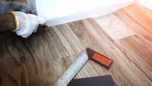 hardwood-floor-installation-salmon-creek