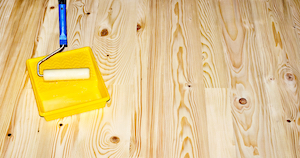 recoating-hardwood-floors-vancouver-wa